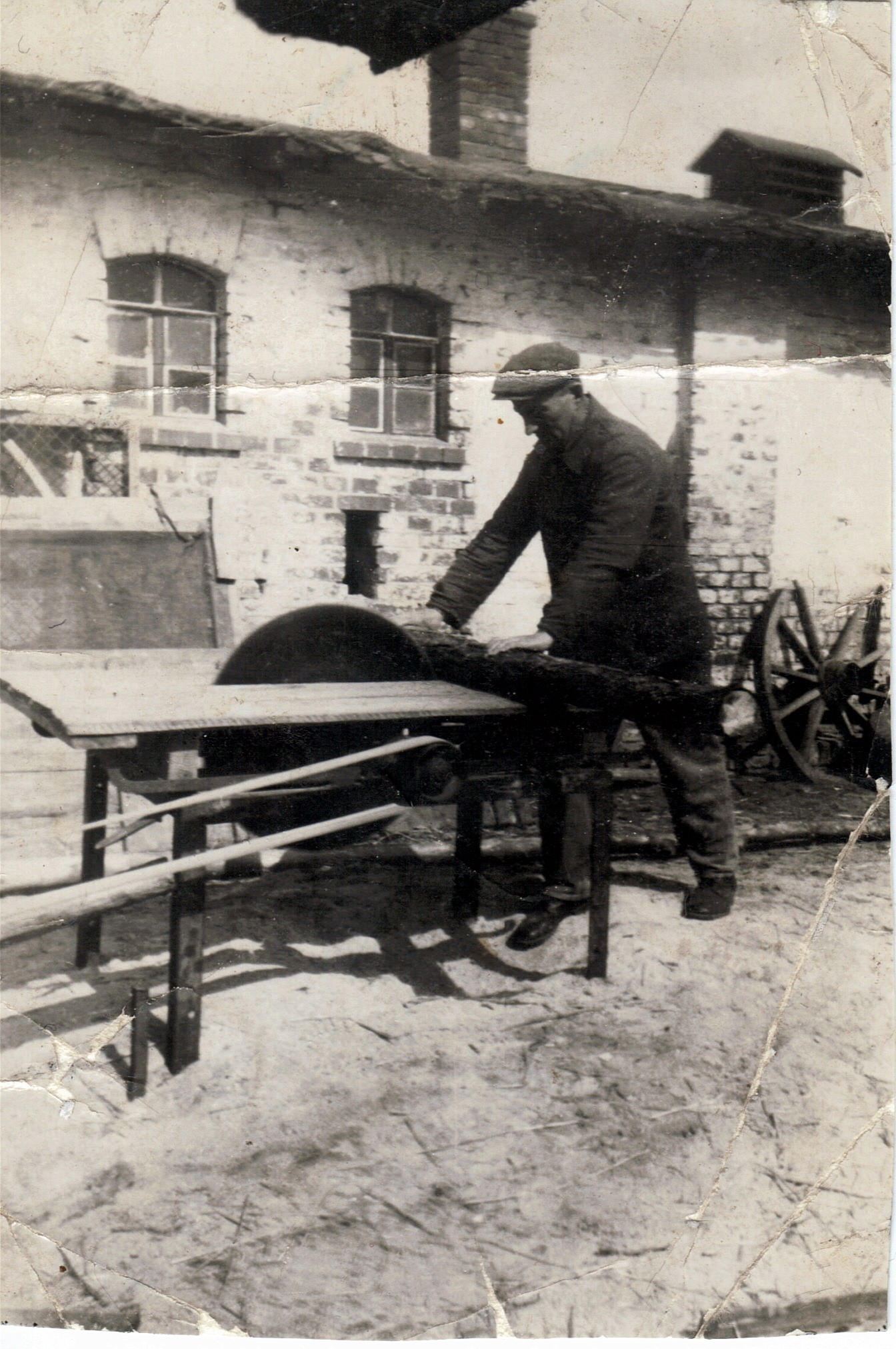 Producent schodów Wielkopolska