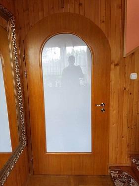 Drzwi przylgoweDrzwi na wymiar